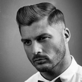 35-popular-short-haircuts-for-men-freshest-for-201835-popular-short-haircuts-for-men-freshest-for-2018women